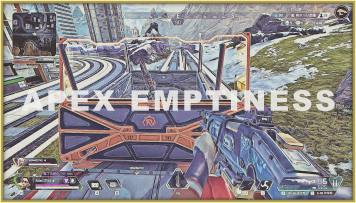 the-emptiness-of-apex-legends-pc-screenshot-paintings-robert-what-13