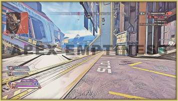 the-emptiness-of-apex-legends-pc-screenshot-paintings-robert-what-30