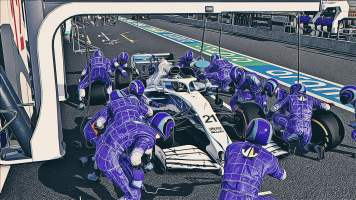 the-silent-emptiness-of-formula-one-2020-pc-screenshot-paintings-robert-what-03