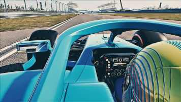 the-silent-emptiness-of-formula-one-2020-pc-screenshot-paintings-robert-what-05