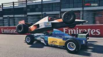the-silent-emptiness-of-formula-one-2020-pc-screenshot-paintings-robert-what-08