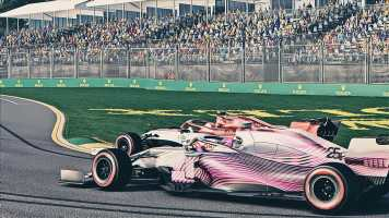 the-silent-emptiness-of-formula-one-2020-pc-screenshot-paintings-robert-what-23