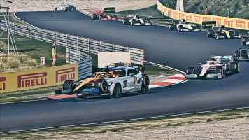 the-silent-emptiness-of-formula-one-2020-pc-screenshot-paintings-robert-what-30