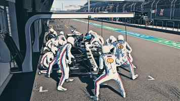 the-silent-emptiness-of-formula-one-2020-pc-screenshot-paintings-robert-what-42