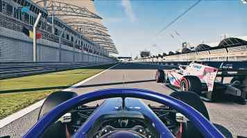 the-silent-emptiness-of-formula-one-2020-pc-screenshot-paintings-robert-what-54