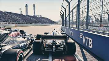 the-silent-emptiness-of-formula-one-2020-pc-screenshot-paintings-robert-what-58