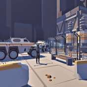 low-poly-city-of-my-virtual-dreams-robert-what-08
