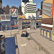 low-poly-city-of-my-virtual-dreams-robert-what-24
