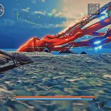 ace-of-seafood-4k-virtual-photography-screenshots-pc-game-robert-what-23
