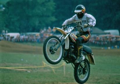 Jimmy Ellis - Can Am Motocross -ellis-001