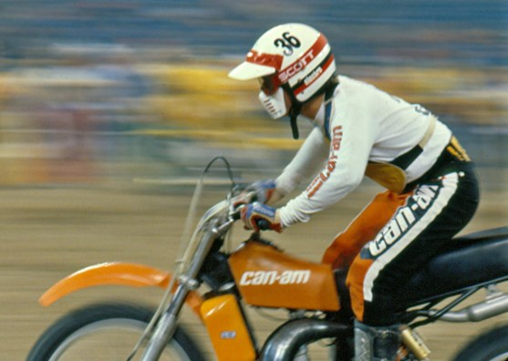 Jim Holley - Can Am Motocross - holley-001