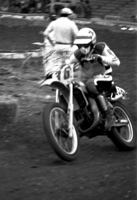 Jim Holley - Can Am Motocross - holley-003