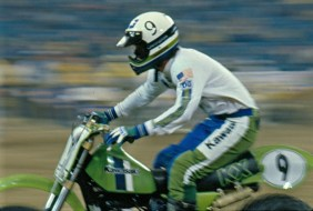 Warren Reid - Kawasaki Motocross - reid-002