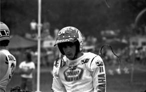 Marc Velkeneers - Yamaha Motocross - velkeneers-005