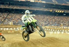 Jeff Ward - Kawasaki Motocross - ward-002