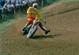 Gerrit Wolsink - Suzuki Motocross - wolsink-003