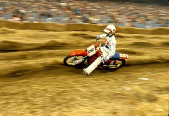 Jim Gibson - Honda Motocross - gibson-003
