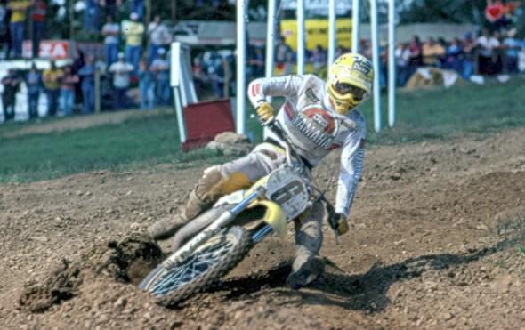 Broc Glover - Yamaha Motocross - glover-001