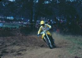 Broc Glover - Yamaha Motocross - glover-023