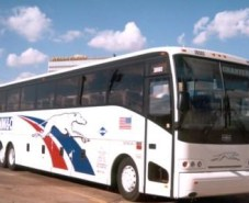 Greyhound-bus-
