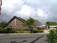 kalihi-union-church
