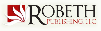 Robeth Publishing, LLC Logo