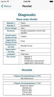 HomethodePro_diagnostics