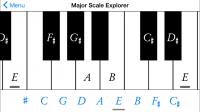 SmartInterval_03_MajorScaleExplorer