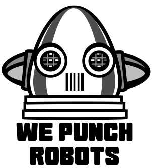 robf.punchingrobots.club