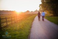rob, ferrol,pre,wedding,photography,photographer,nottingham,nottinghamshire