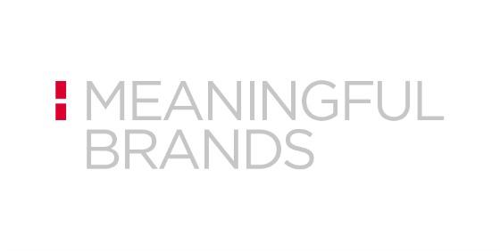 Meaningful_Brands_Logo560