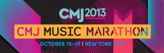 CMJ2013-logo