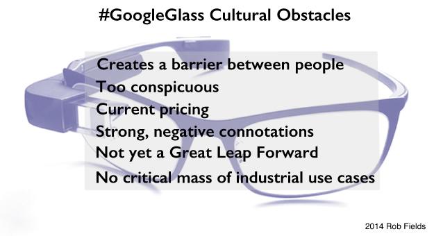 Google_Glass_text2