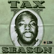 taxseasont500x500