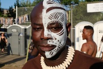 yoruba-face