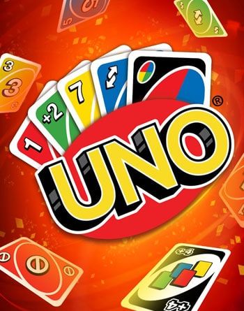 UNO Torrent Download