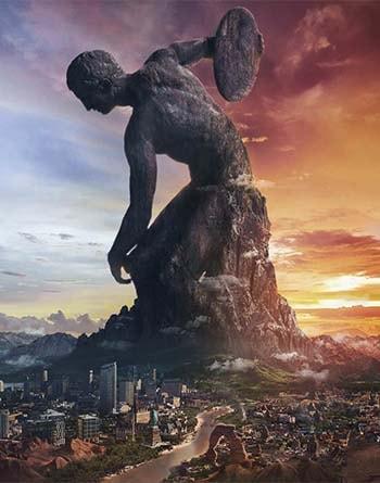 Civilization VI: Rise and Fall Torrent Download