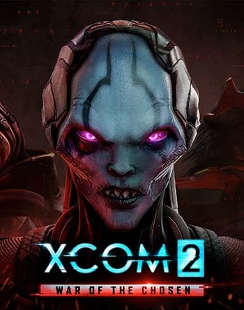 XCom 2: War of The Chosen Torrent Download