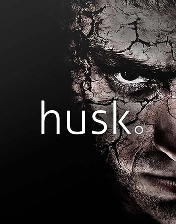 Husk Torrent Download