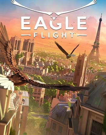Eagle Flight Torrent Download