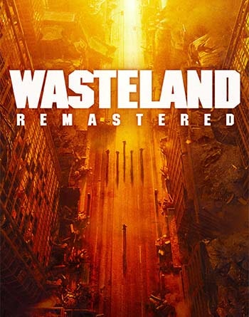 Wasteland Remastered Torrent Download