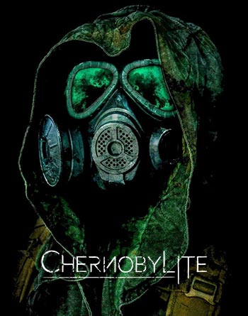 Chernobylite Torrent Download