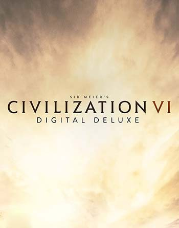 Sid Meier's Civilization VI Torrent Download