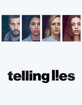 Telling Lies Torrent Download