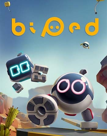 Biped Torrent Download