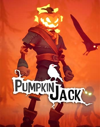 Pumpkin Jack Torrent Download