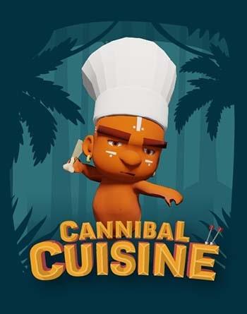 Cannibal Cuisine Torrent Download