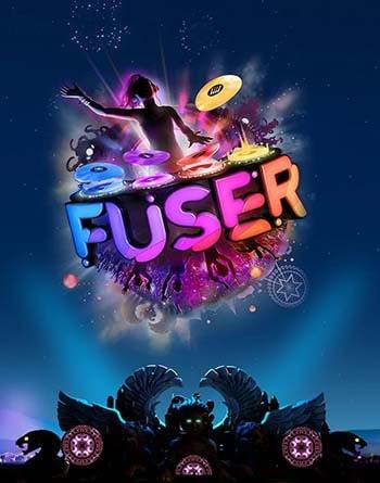 Fuser Torrent Download
