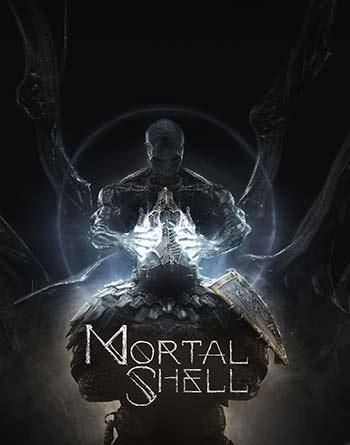 Mortal Shell Torrent Download