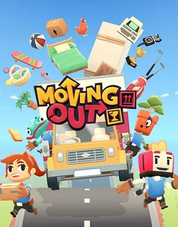 Moving Out Torrent Download
